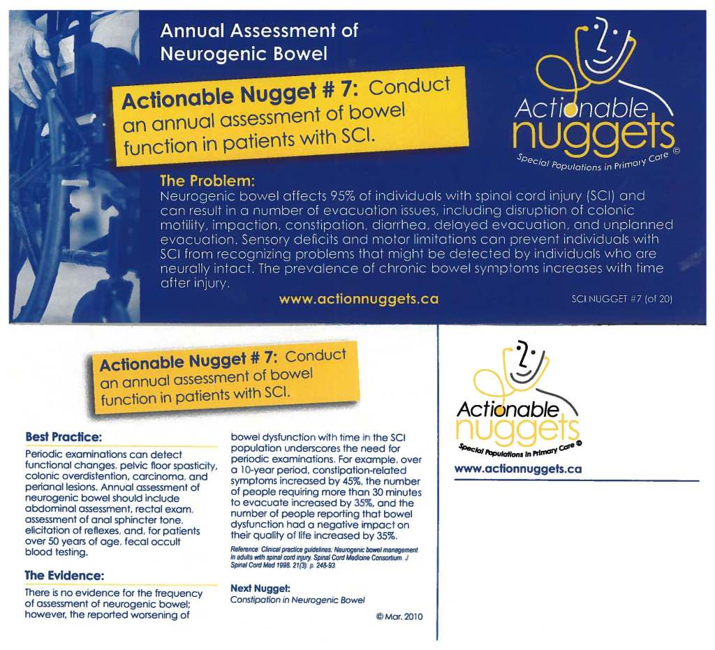 Picture of Nugget postcard